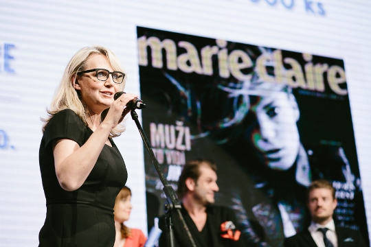 marie-claire_pf.jpg