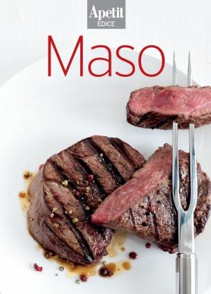 Edice Apetit - Maso