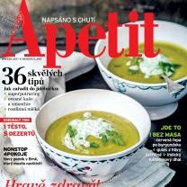 Apetit 3/2017