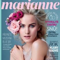 Marianne 2/2018
