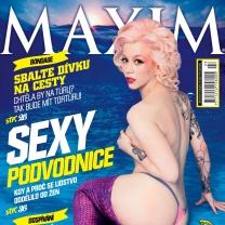 Maxim 3/2016