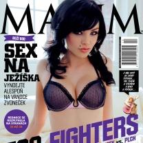 Maxim 12/2016