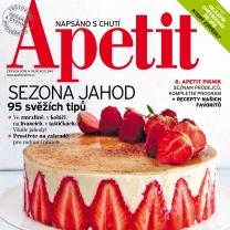 Apetit 6/2018