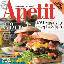 Apetit 7/2017