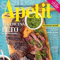 Apetit 7/2018