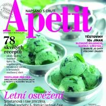 Apetit 8/2016