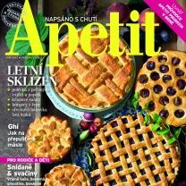 Apetit 9/2017