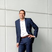 Burda Praha dále posiluje svůj tým, přichází David Voráček z Economie