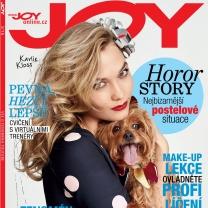 Joy 3/2016