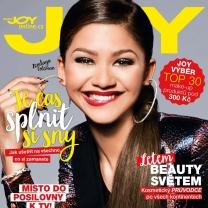 Joy 6/2017