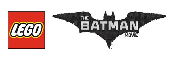 LEGO® BATMAN® Movie