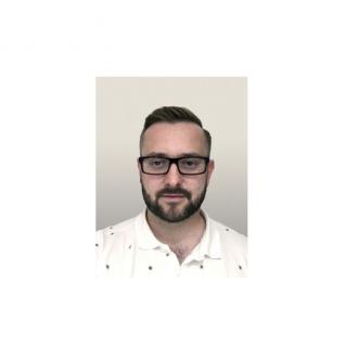 Erik Luhový vede digitál Burdy