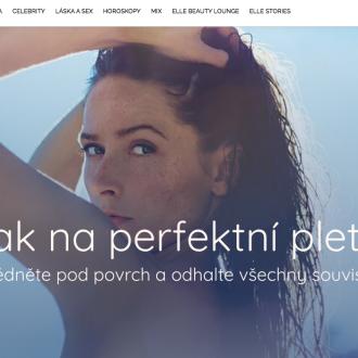 Burda úspěšně zavedla nový reklamní formát BURDA NATIVE