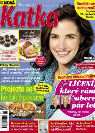 Katka 49/2019