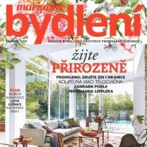 Marianne Bydlení 6/2020