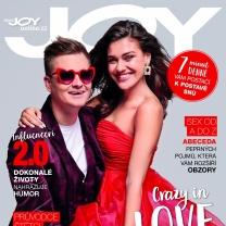Joy 2/2020