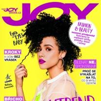 Joy 4/2019