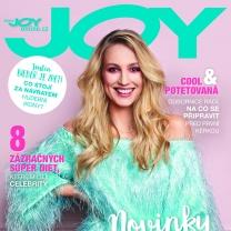 Joy 4/2020