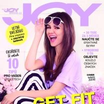 Joy 6/2020