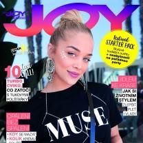 Joy 7/2019