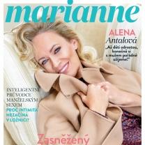 Marianne 1/2019