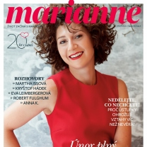 Marianne 2/2020