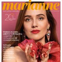 Marianne 3/2020