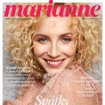 Marianne 4/2020