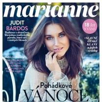 Marianne 12/2018