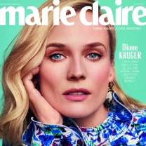 Marie Claire 9/2019